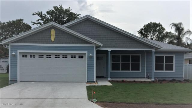 1168 Wycoff Ave, Jacksonville, FL 32205 (MLS #875307) :: EXIT Real Estate Gallery