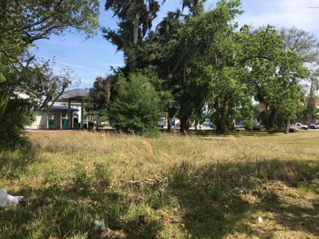 00 N 10Th St, Palatka, FL 32177 (MLS #876001) :: Sieva Realty