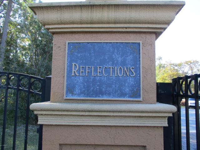 0 Shining Oak Ct, Jacksonville, FL 32217 (MLS #876218) :: EXIT Real Estate Gallery