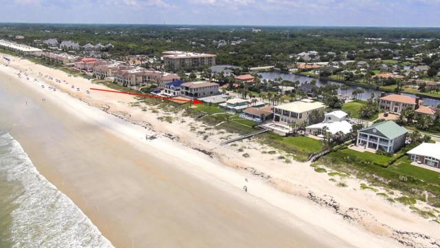 567 Ponte Vedra Blvd, Ponte Vedra Beach, FL 32082 (MLS #876574) :: Berkshire Hathaway HomeServices Chaplin Williams Realty