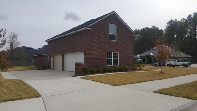 1685 Kilchurn, Jacksonville, FL 32221 (MLS #878398) :: EXIT Real Estate Gallery