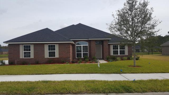 1661 Kilchrun Rd, Jacksonville, FL 32221 (MLS #878405) :: EXIT Real Estate Gallery