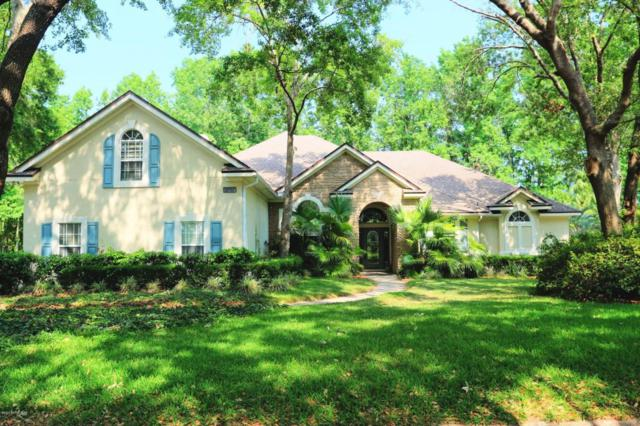3757 Wexford Hollow Rd E, Jacksonville, FL 32224 (MLS #879494) :: The Hanley Home Team