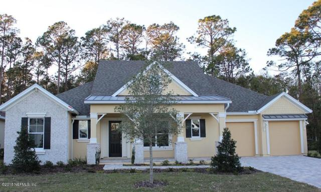 8660 Homeplace Dr, Jacksonville, FL 32256 (MLS #879756) :: EXIT Real Estate Gallery