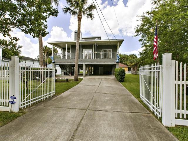 1409 Pearl St, Jacksonville, FL 32233 (MLS #882621) :: EXIT Real Estate Gallery