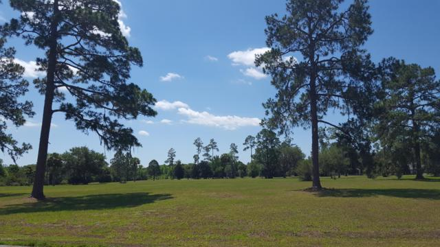 295 Lindsay Ln, Crescent City, FL 32112 (MLS #883688) :: CrossView Realty