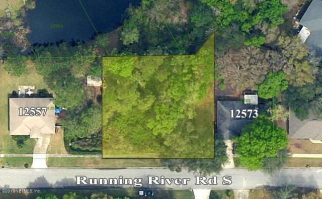 0 Running River Rd S, Jacksonville, FL 32225 (MLS #884159) :: The Hanley Home Team