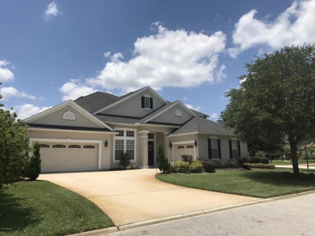 1030 Dove House Ln, St Augustine, FL 32095 (MLS #884233) :: EXIT Real Estate Gallery