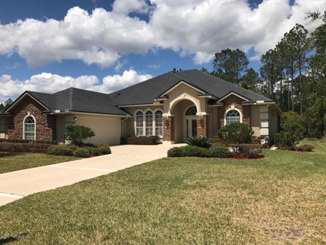 9987 Preserves Dr, Jacksonville, FL 32219 (MLS #884287) :: EXIT Real Estate Gallery