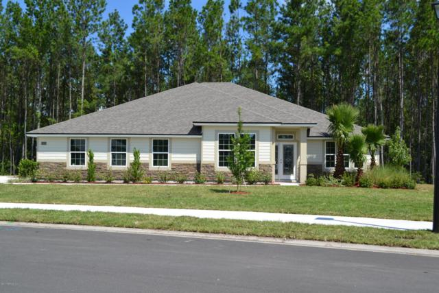 11429 Paceys Pond Cir, Jacksonville, FL 32222 (MLS #884565) :: EXIT Real Estate Gallery