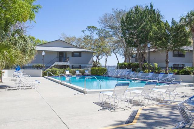32 Navarra Ct, St Augustine, FL 32086 (MLS #887646) :: EXIT Real Estate Gallery