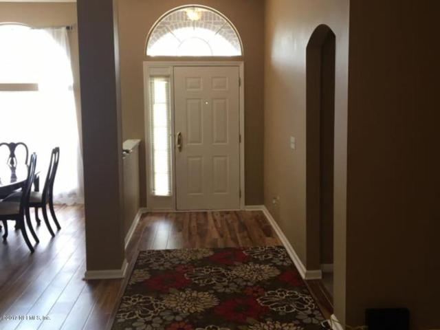 10754 Long Cove Ct, Jacksonville, FL 32222 (MLS #888446) :: EXIT Real Estate Gallery