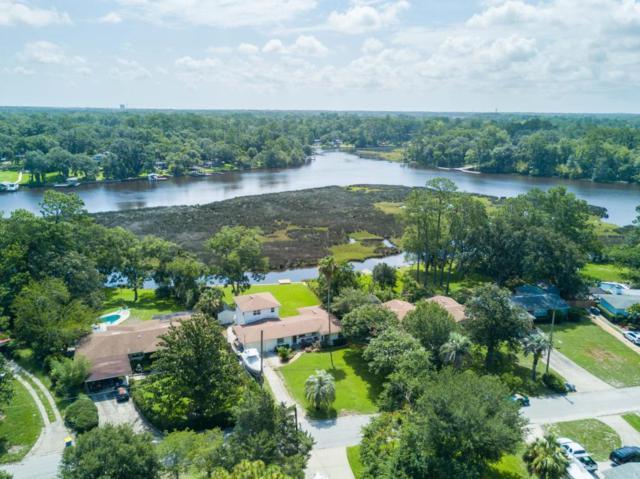 339 Brooks Cir E, Jacksonville, FL 32211 (MLS #888731) :: EXIT Real Estate Gallery