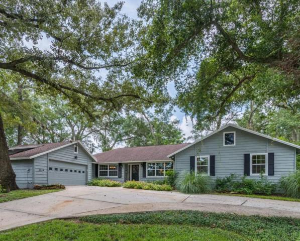 4934 Empire Ave, Jacksonville, FL 32207 (MLS #888790) :: St. Augustine Realty