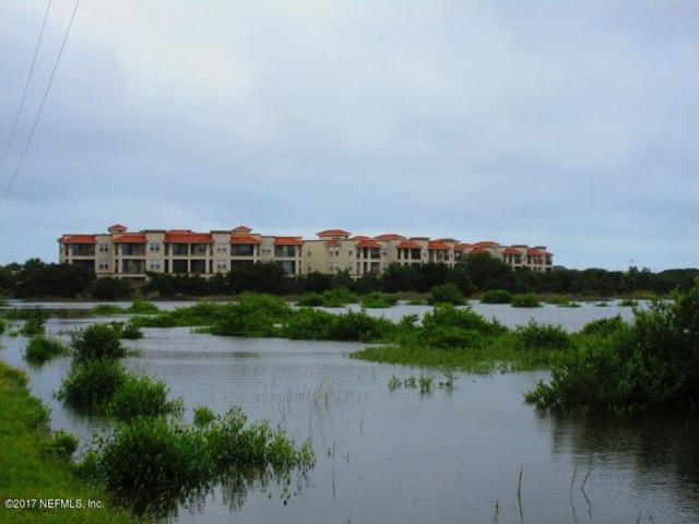 140 Pantano Cay Blvd #1202, St Augustine, FL 32080 (MLS #888835) :: EXIT Real Estate Gallery
