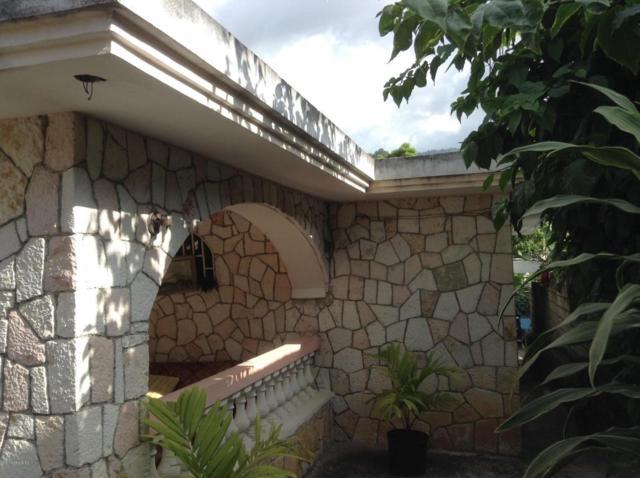 14 Rue Lila, Thomassin 25, KENSCOFF, FL 00000 (MLS #889977) :: EXIT Real Estate Gallery
