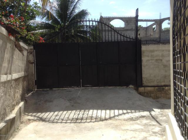 0 Tabarre, TABARRE, FL 00000 (MLS #889986) :: Ancient City Real Estate