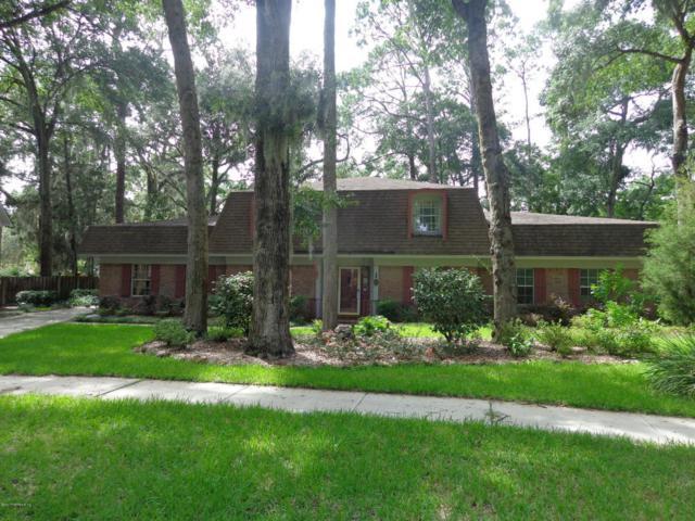 5463 Brightwater Ln, Jacksonville, FL 32277 (MLS #890579) :: EXIT Real Estate Gallery