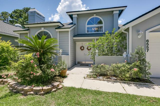 6557 Burnham Cir, Ponte Vedra Beach, FL 32082 (MLS #890692) :: EXIT Real Estate Gallery
