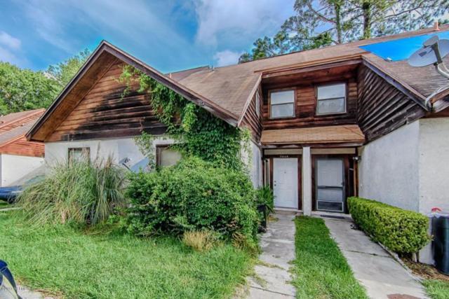 7619 Jana Ln S, Jacksonville, FL 32210 (MLS #891162) :: EXIT Real Estate Gallery
