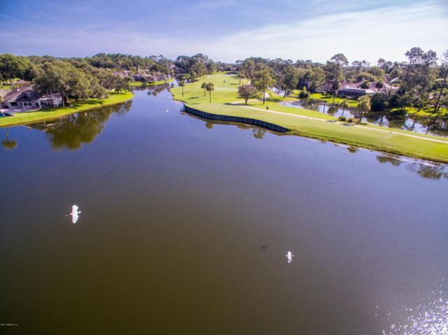 17 Little Bay Harbor Dr, Ponte Vedra Beach, FL 32082 (MLS #891421) :: RE/MAX WaterMarke