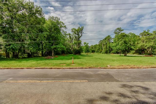 2109 Navaho Ave, Jacksonville, FL 32210 (MLS #891591) :: EXIT Real Estate Gallery