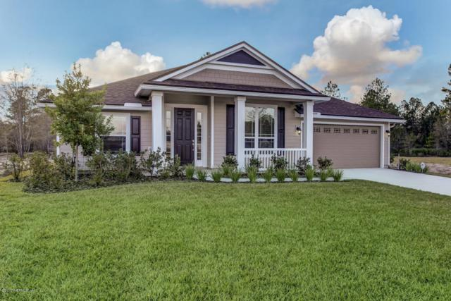 4208 Joann Lake Ct, Middleburg, FL 32068 (MLS #892579) :: EXIT Real Estate Gallery