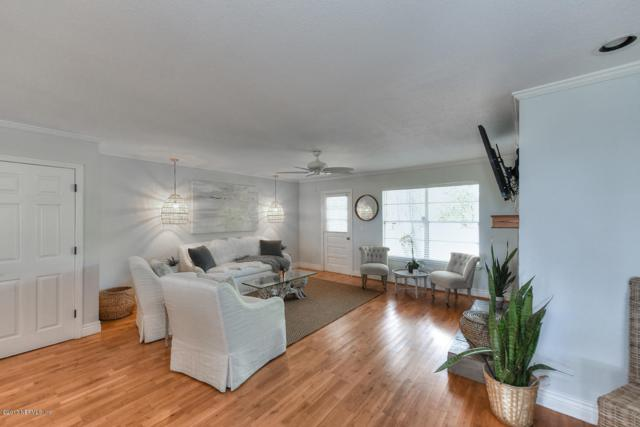 11150 E Fort George Rd, Jacksonville, FL 32226 (MLS #892883) :: Ancient City Real Estate