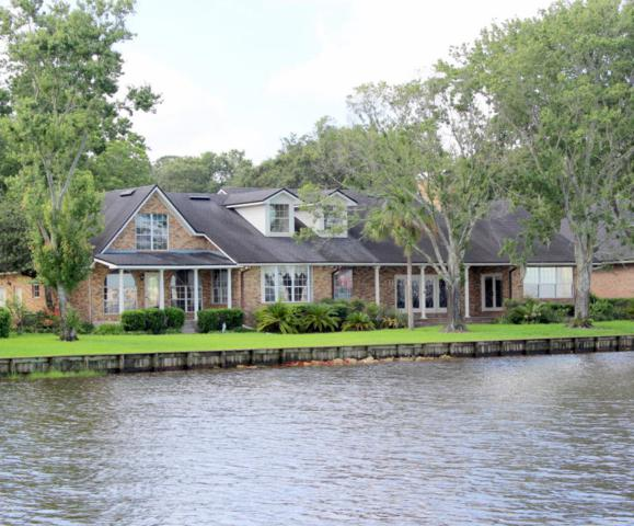 4626 Empire Ave, Jacksonville, FL 32207 (MLS #893124) :: EXIT Real Estate Gallery