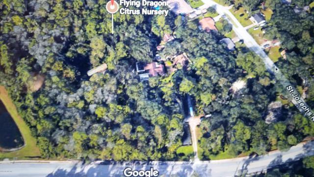Address Not Published, Jacksonville, FL 32223 (MLS #893379) :: Florida Homes Realty & Mortgage