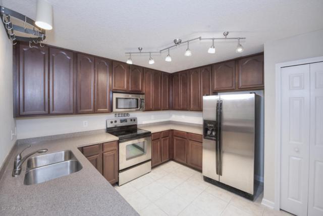 13824 Herons Landing Way #6, Jacksonville, FL 32224 (MLS #894060) :: EXIT Real Estate Gallery