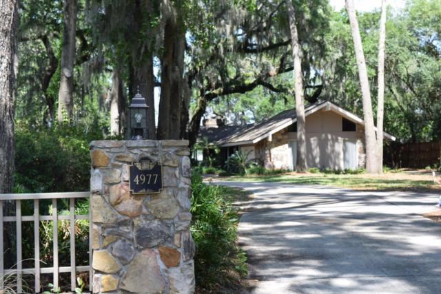 4977 River Point Rd, Jacksonville, FL 32207 (MLS #894447) :: EXIT Real Estate Gallery