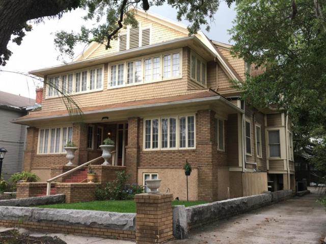 2727 Riverside Ave, Jacksonville, FL 32205 (MLS #894550) :: EXIT Real Estate Gallery