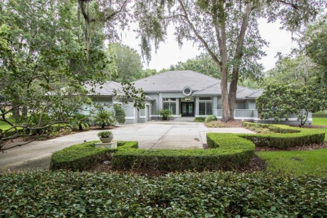 2455 County Dock Rd, Jacksonville, FL 32223 (MLS #895312) :: EXIT Real Estate Gallery