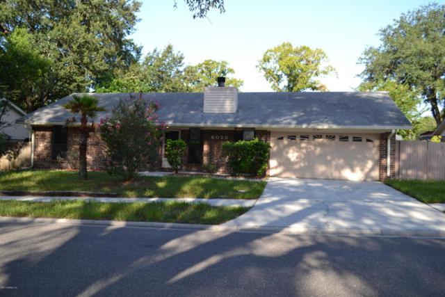 6026 Hillman Dr, Jacksonville, FL 32244 (MLS #895526) :: EXIT Real Estate Gallery
