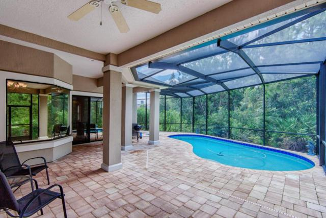 12882 Shirewood Ln, Jacksonville, FL 32224 (MLS #895612) :: EXIT Real Estate Gallery