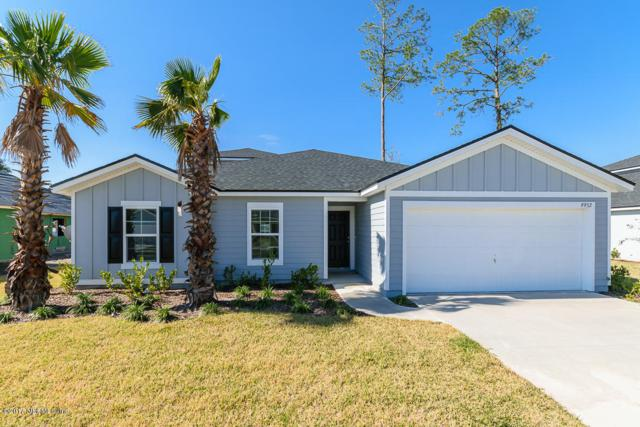 9952 Patriot Ridge Dr, Jacksonville, FL 32221 (MLS #895700) :: EXIT Real Estate Gallery