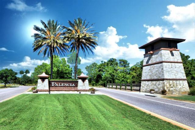 130 Calle El Jardin #203, St Augustine, FL 32095 (MLS #895790) :: EXIT Real Estate Gallery
