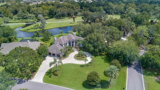 1209 Salt Creek Island Dr, Ponte Vedra Beach, FL 32082 (MLS #896391) :: EXIT Real Estate Gallery