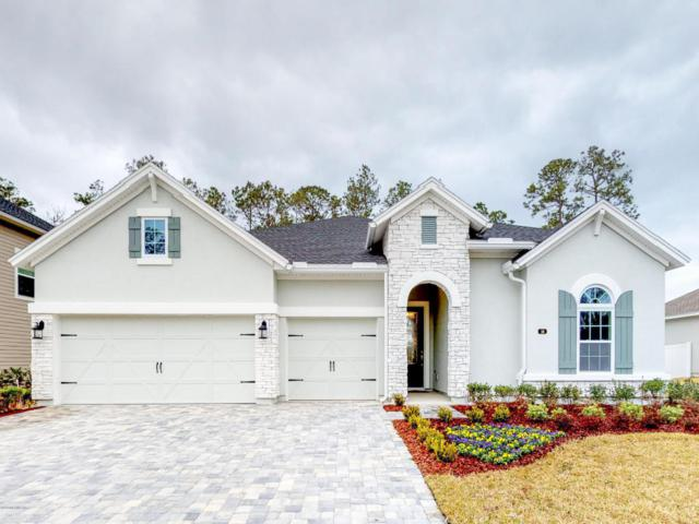 56 Manor Ln, St Johns, FL 32259 (MLS #896584) :: St. Augustine Realty