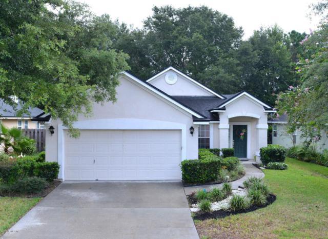 1083 Moosehead Dr, Orange Park, FL 32065 (MLS #896945) :: EXIT Real Estate Gallery