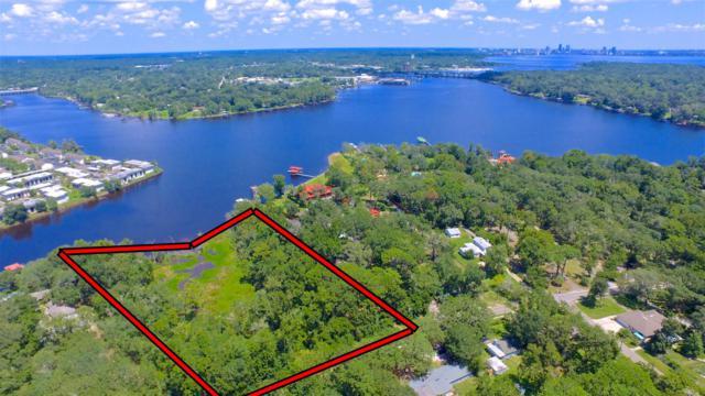 4317 Ortega Farms Cir, Jacksonville, FL 32210 (MLS #896948) :: EXIT Real Estate Gallery