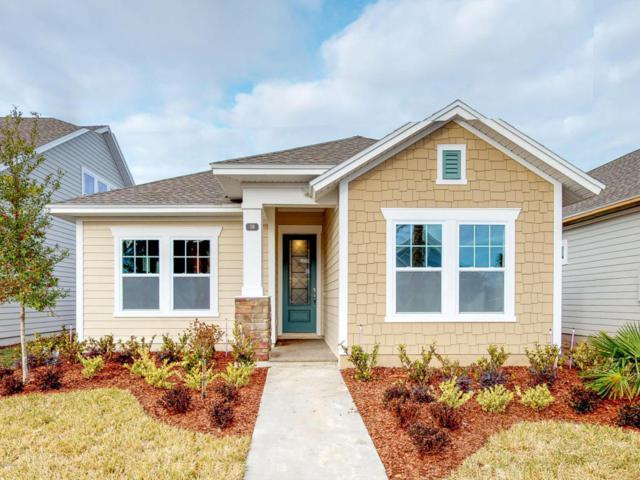 30 Fairhope Dr, Ponte Vedra, FL 32081 (MLS #897028) :: EXIT Real Estate Gallery