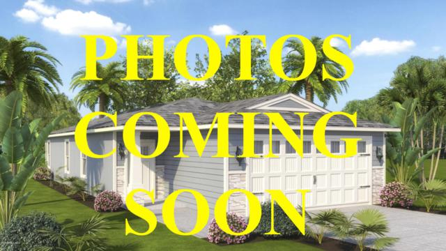 8218 Highfield Ave, Jacksonville, FL 32216 (MLS #897035) :: EXIT Real Estate Gallery