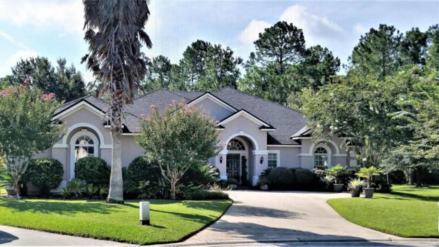 3241 Chestnut Ct, St Johns, FL 32259 (MLS #897144) :: EXIT Real Estate Gallery