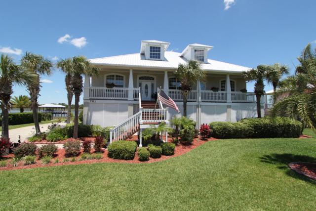 7311 Ramoth Dr, Jacksonville, FL 32226 (MLS #897432) :: EXIT Real Estate Gallery