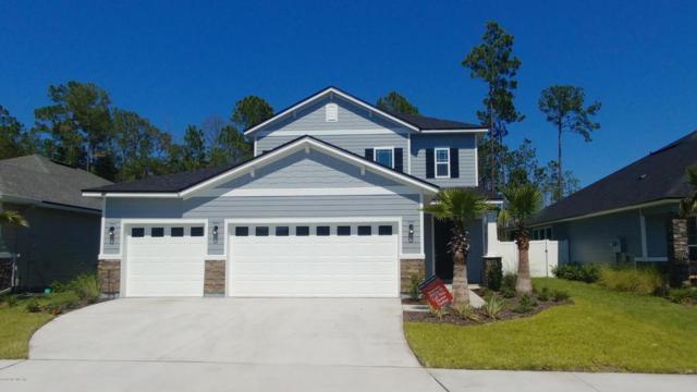97320 Harbor Concourse Cir, Fernandina Beach, FL 32097 (MLS #898230) :: EXIT Real Estate Gallery