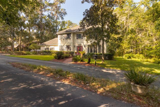 14520 Longview Dr S, Jacksonville, FL 32223 (MLS #898441) :: EXIT Real Estate Gallery