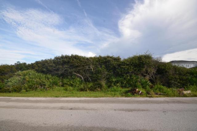 00 Twenty-First St, St Augustine, FL 32084 (MLS #898772) :: Ponte Vedra Club Realty | Kathleen Floryan