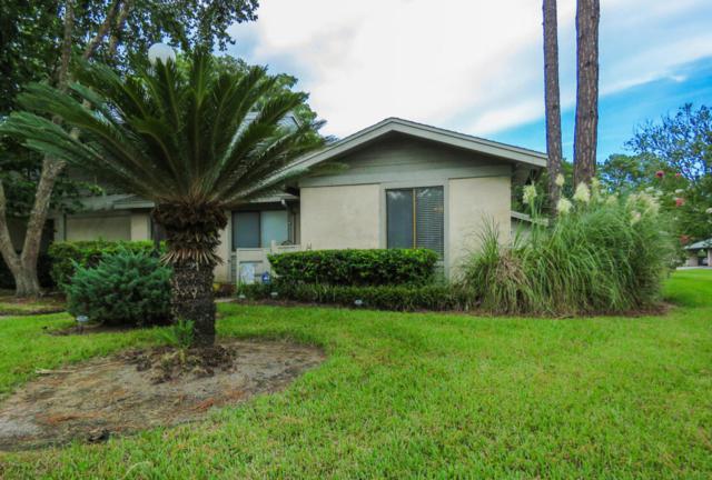 7701 Baymeadows Cir W #1096, Jacksonville, FL 32256 (MLS #898820) :: EXIT Real Estate Gallery